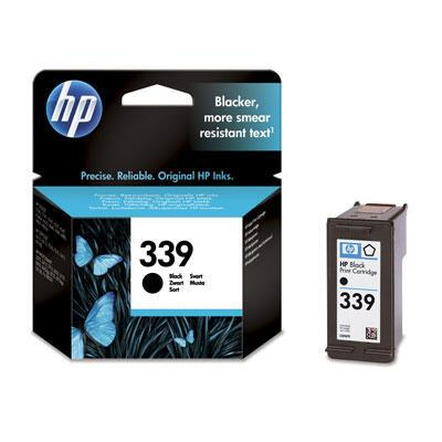 HP C8767E ( 339 ) RECICLADO