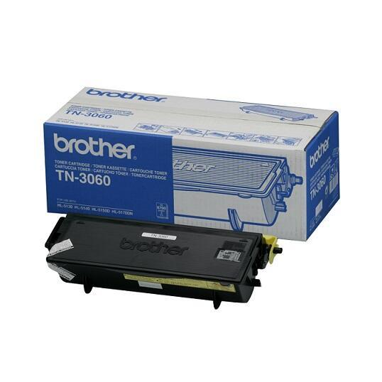 BROTHER TN3060 ORIGINAL