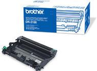 BROTHER DR2100 ORIGINAL
