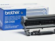 BROTHER DR3100 ORIGINAL