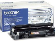BROTHER DR3200 ORIGINAL