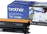 BROTHER TN130BK ORIGINAL