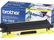 BROTHER TN135Y ORIGINAL