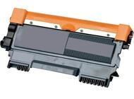 BROTHER TN2010 TONER COMPATIVEL