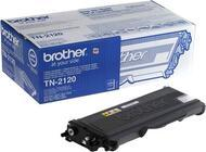 BROTHER TN2120 ORIGINAL