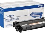 BROTHER TN3380 ORIGINAL