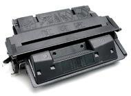 HP C4127X ( 27X ) COMPATIVEL