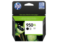 HP CN045A PRETO ( 950XL ) ORIGINAL