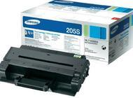 SAMSUNG MLTD205S ( ML3310 ) ORIGINAL