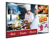 Vestel PD49U01 Professional Display 49 Led Full HD