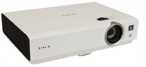 PROJECTOR SONY VPL-DX127