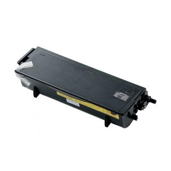 BROTHER TN3060 TONER PRETO COMPATÍVEL