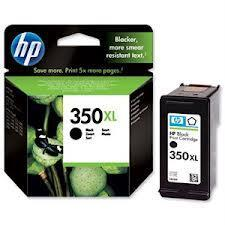 HP CB336E ( 350XL ) ORIGINAL