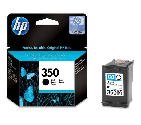 HP CB335E ( 350 ) ORIGINAL