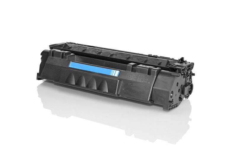 HP Q7553A ( 53A ) COMPATIVEL