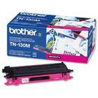 BROTHER TN130M ORIGINAL