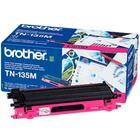 BROTHER TN135M ORIGINAL