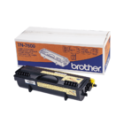 BROTHER TN7600 ORIGINAL