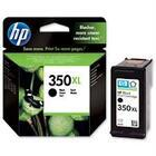 HP CB336 ( 350XL ) RECICLADO