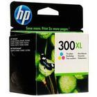 HP CC644E ( 300XL ) COR RECICLADO